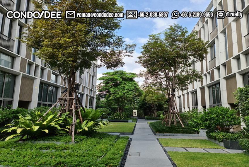 quarter 39 luxury penthouse in bangkok -3