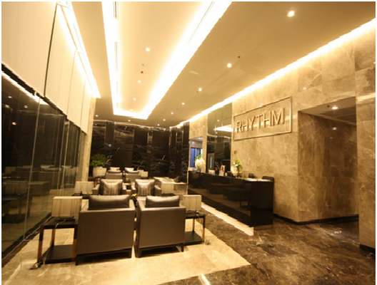 rhythm-asoke-2-condo-bangkok-lobby