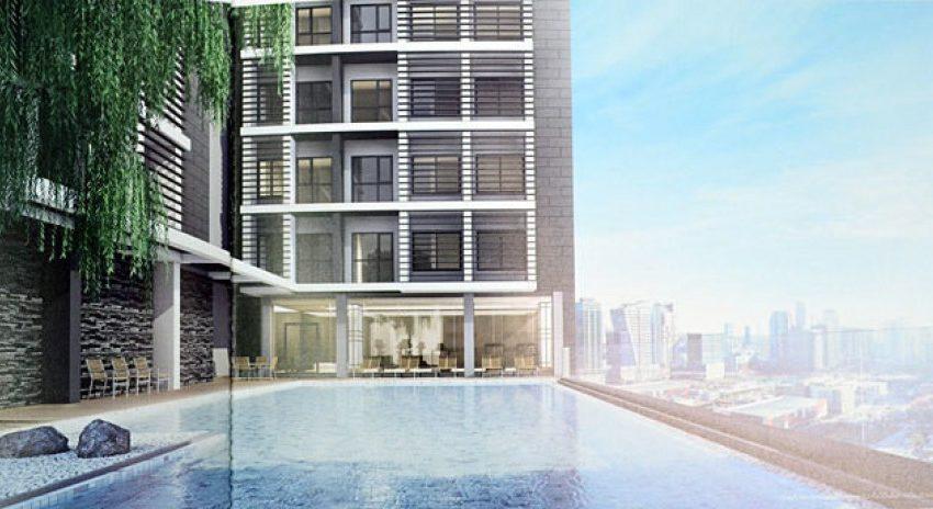 rhythm-asoke-2-condo-bangkok-swimming-pool