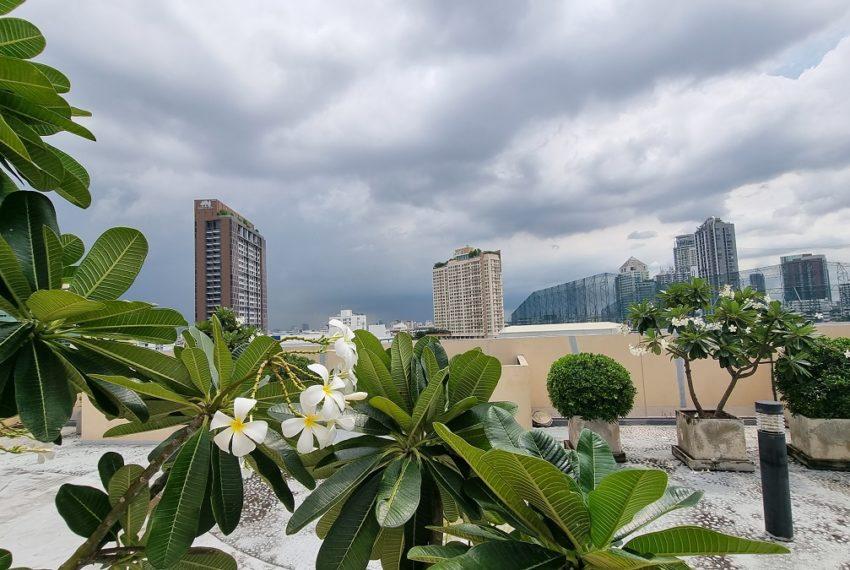 roof-top-garden-tower-a