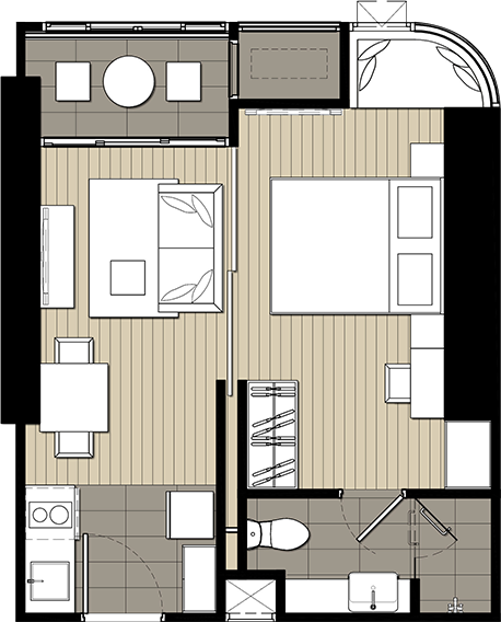 room-17-28 plan
