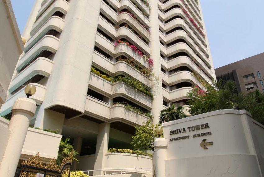 shiva-tower-sukhumvit-15-building2