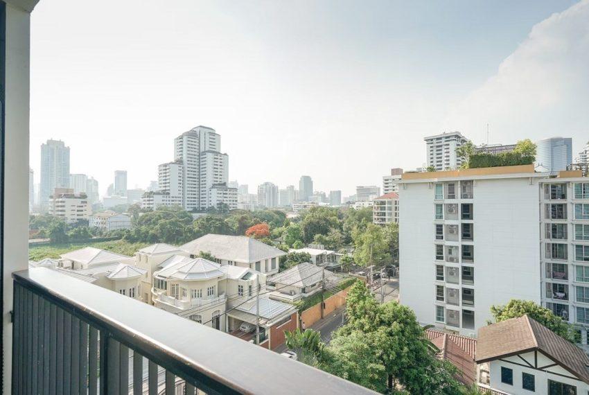 siameseSKV39-balcony-rent2