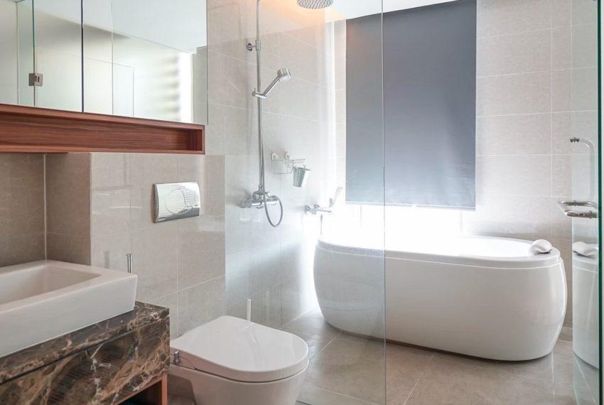 siameseSKV39-bathroom-rent