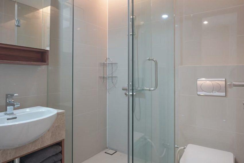siameseSKV39-bathroom-rent2