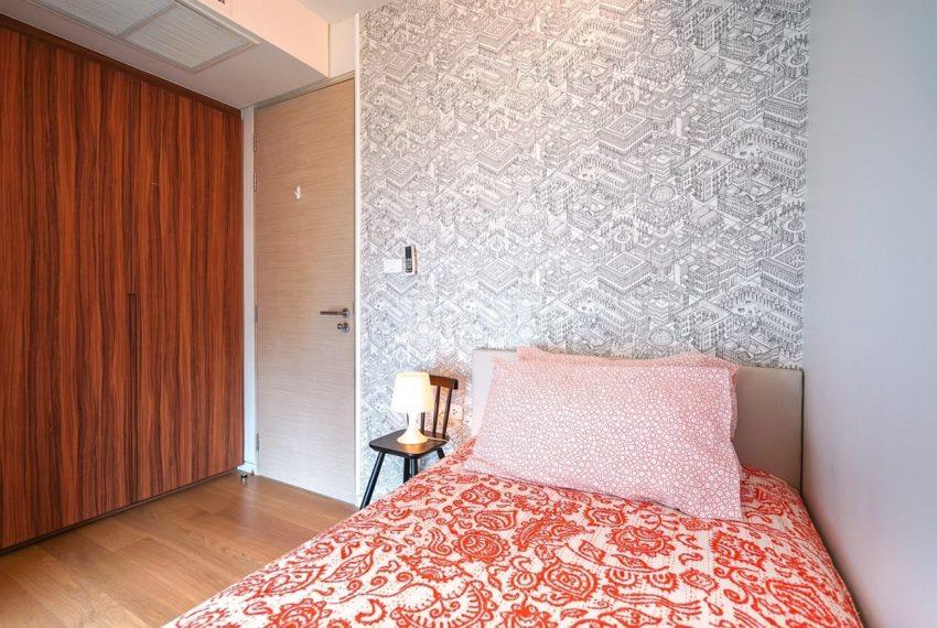 siameseSKV39-bedroom-rent