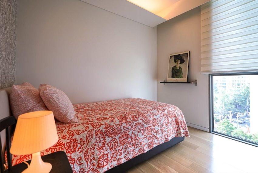 siameseSKV39-bedroom-rent2