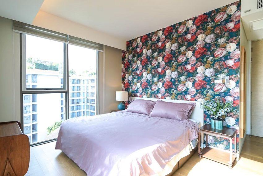 siameseSKV39-bedroom-rent3