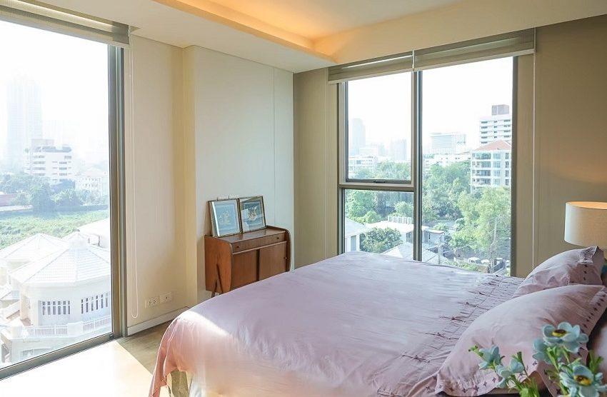 siameseSKV39-bedroom-rent4