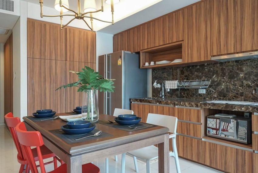 siameseSKV39-kitchen-rent