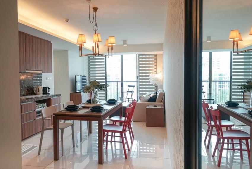 siameseSKV39-kitchen-rent3
