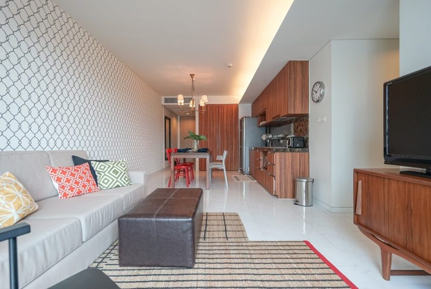 siameseSKV39-livingroom-rent (2)