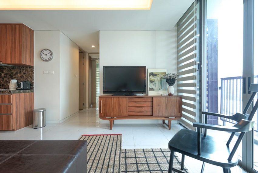 siameseSKV39-livingroom-rent