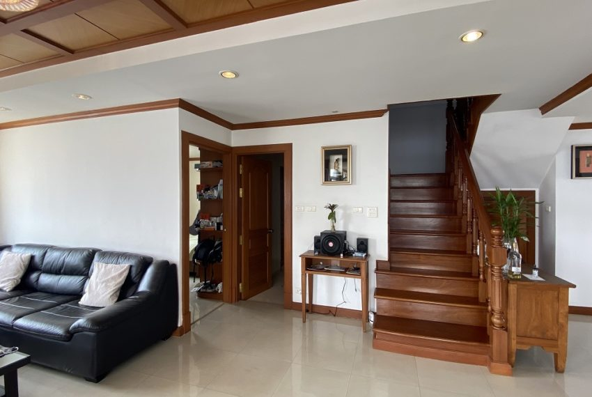 stairs1