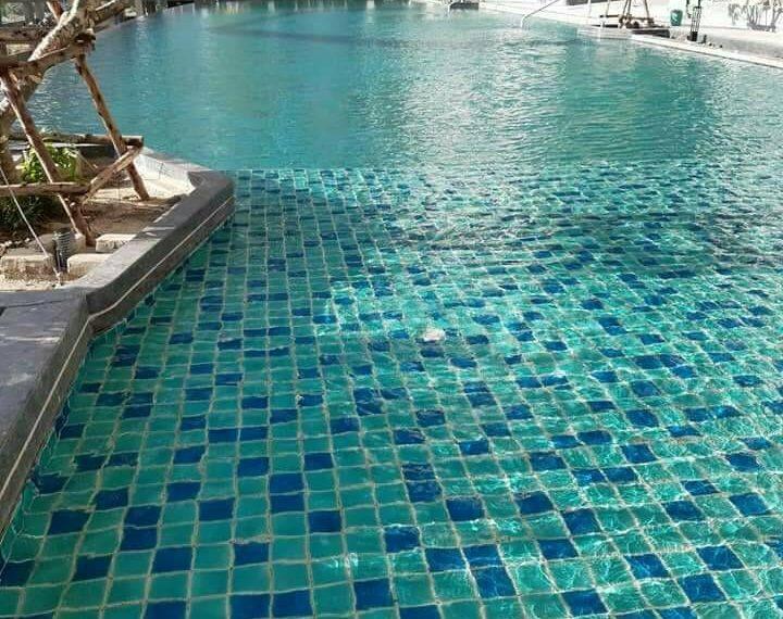 supalai-veranda-rama-9-swimming-pool
