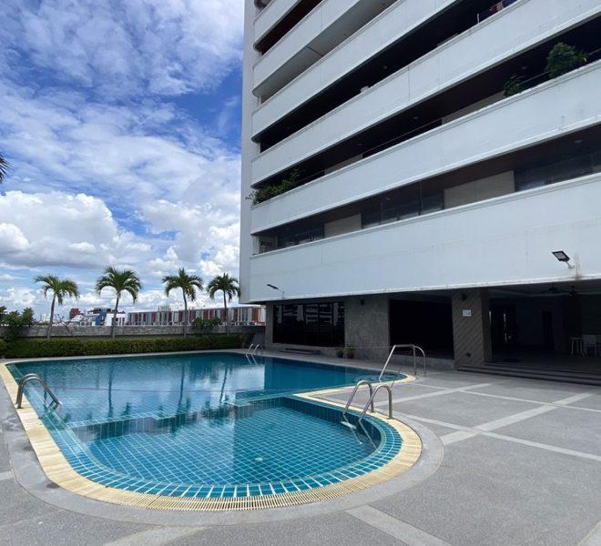 swimming pool (4)
