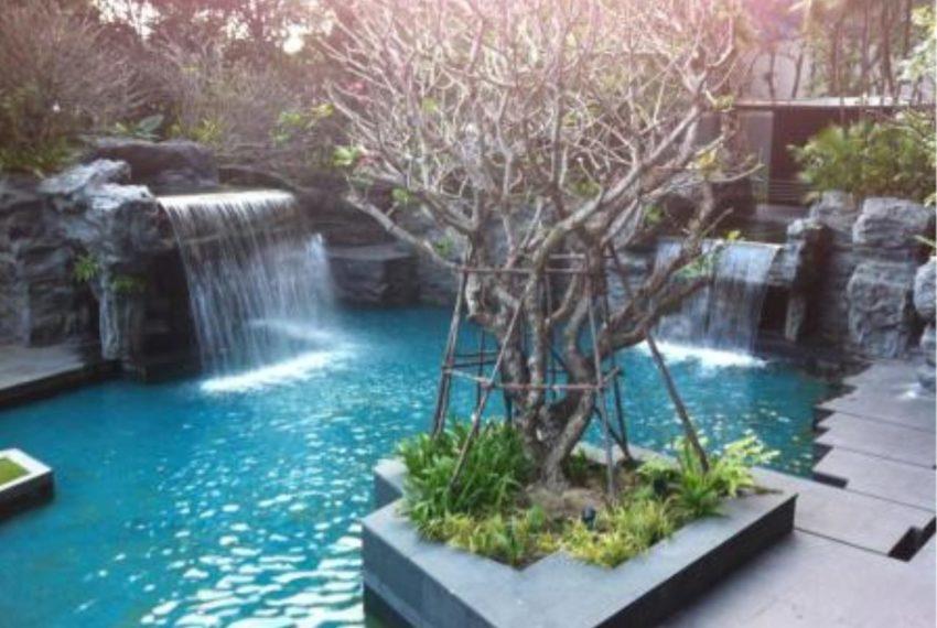 the-address-asoke-swimming-pool-9floor-01
