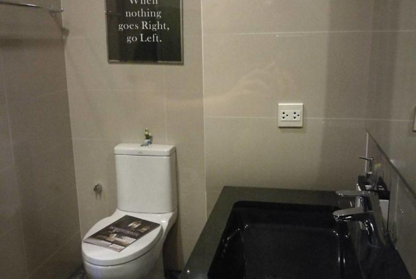 the edge 23 bathroom 2