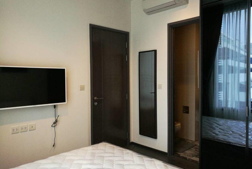 the edge 23 bedroom4