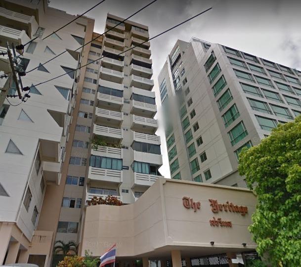 the-heritage-condo-bangkok