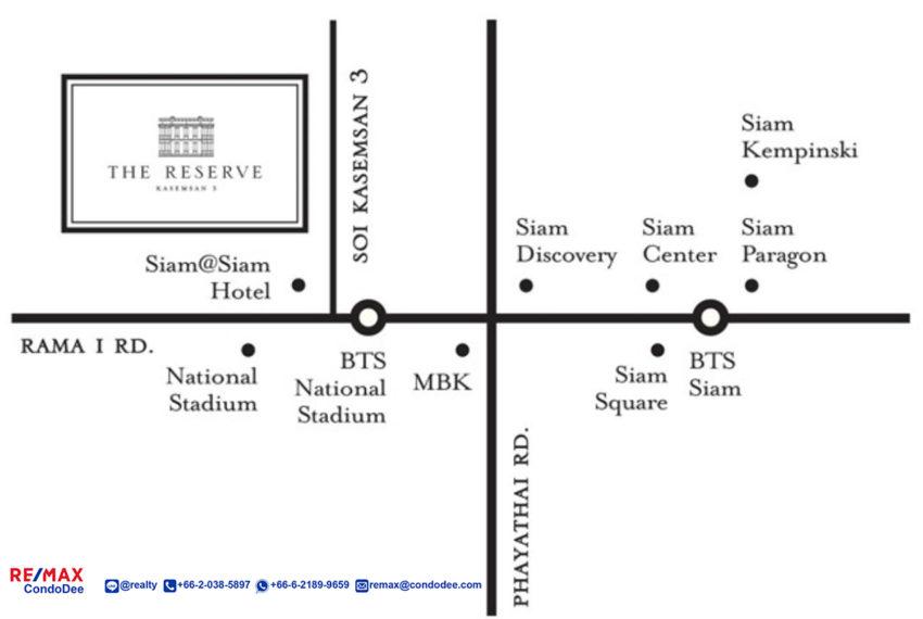 the-reserve-kasemsan3-map
