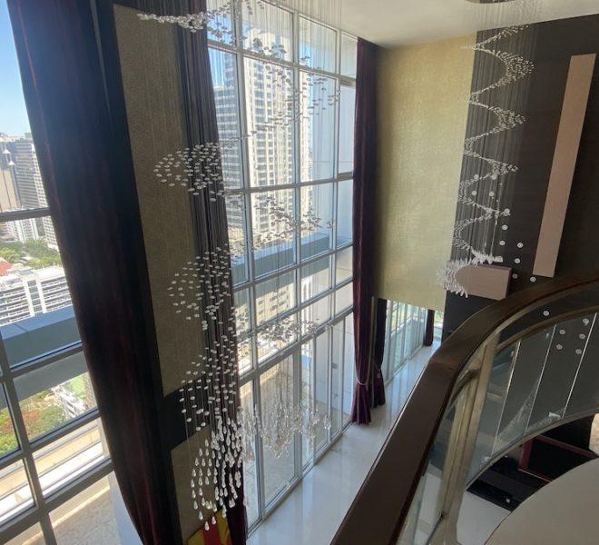 top floora