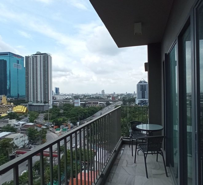 view from balcony (3)