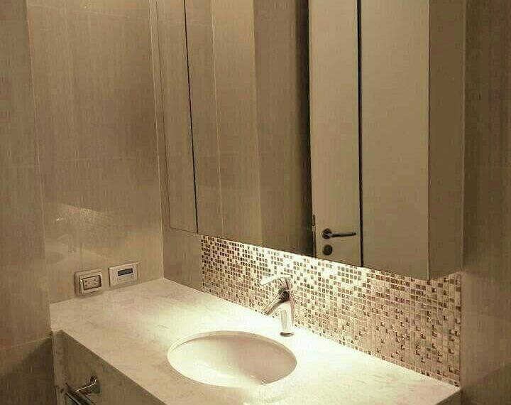 villa Asoke-sell-bathroom
