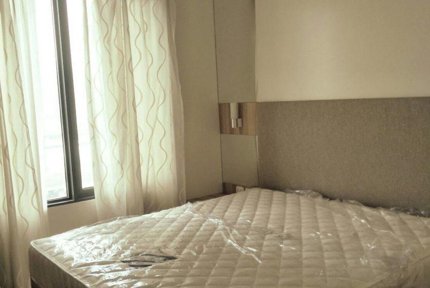 villa Asoke-sell-bedroom3