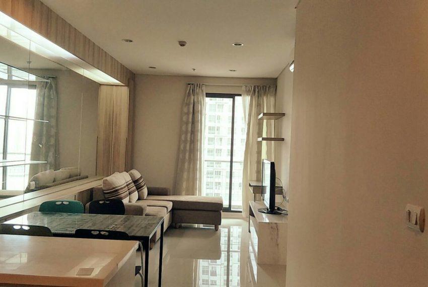 villa Asoke-sell-livingroom1