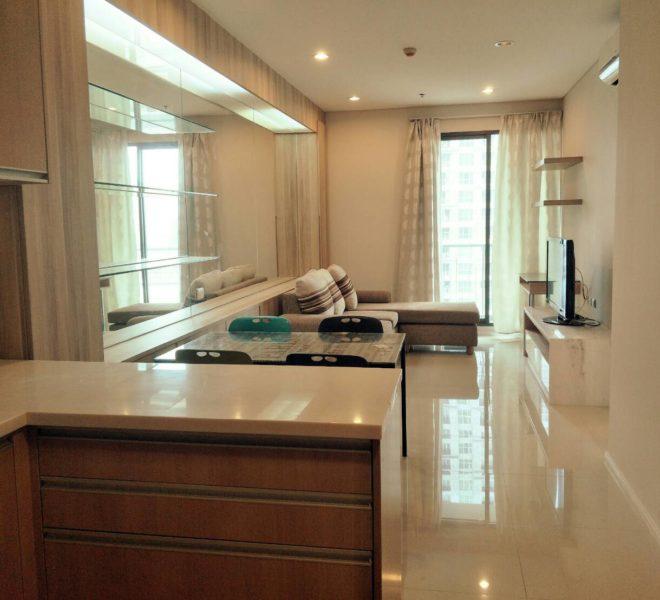 villa Asoke-sell-livingroom2