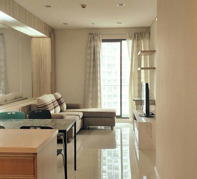 villa Asoke-sell-livingroom3