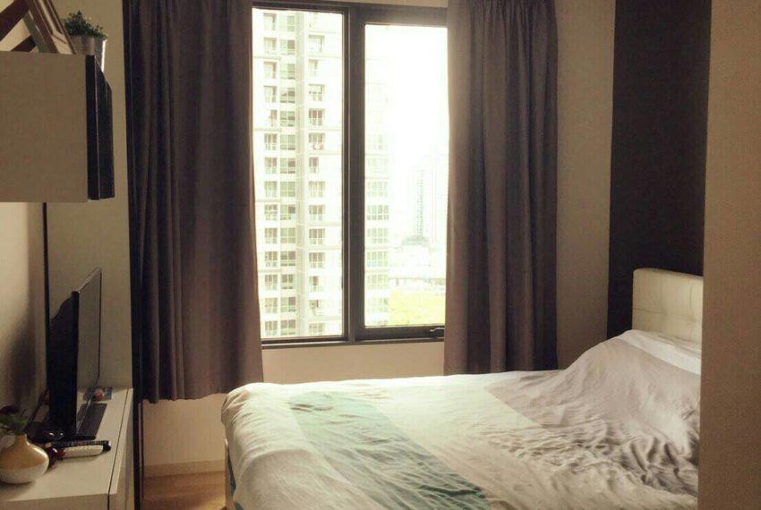 villa-Sell-badroom