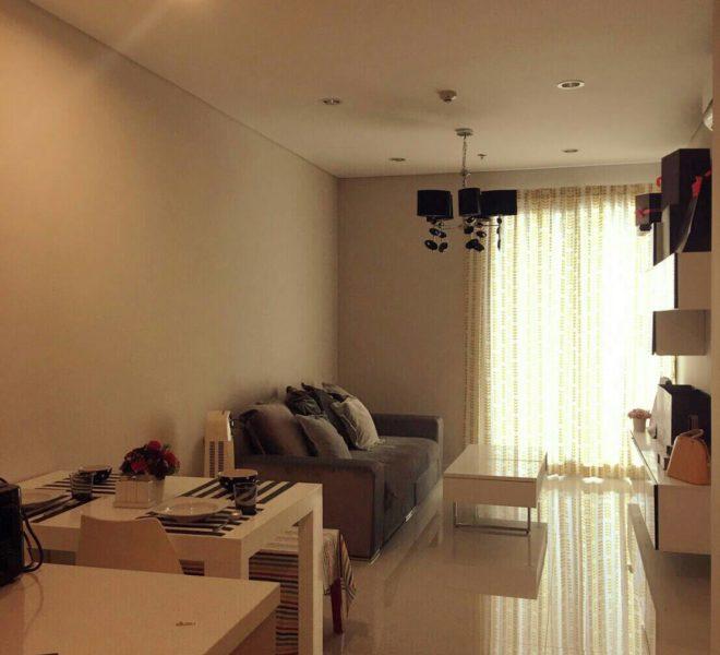 villa-Sell-living room1