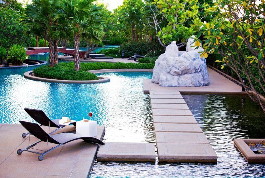 watermark_swimming pool 1