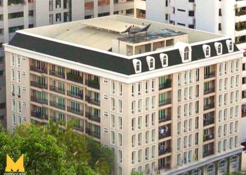 wattana-suite-condo-bangkok-building-drone