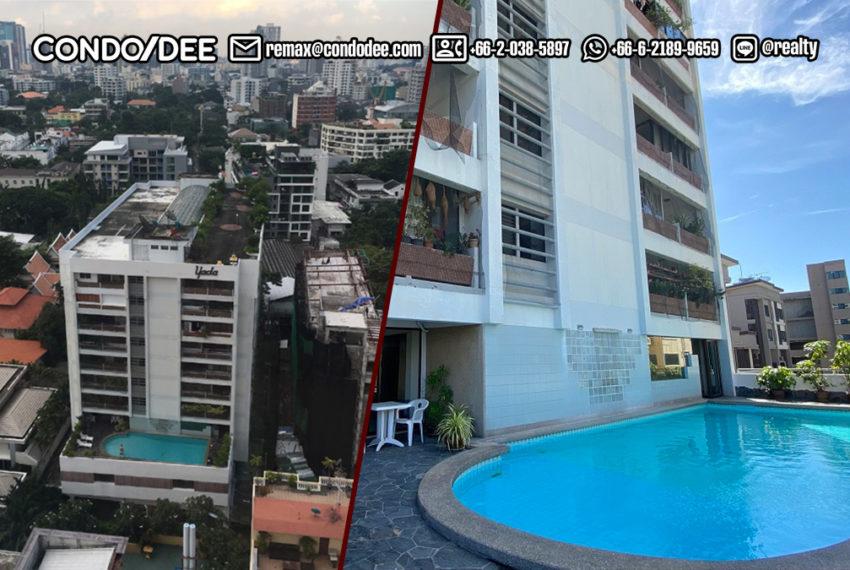 yada Residential condominium 1 - REMAX CondoDee-Recovered