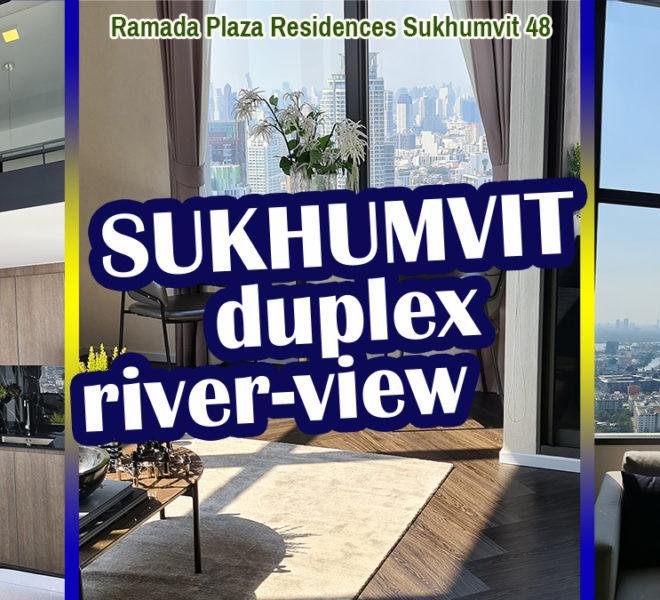 youbube thumbnail